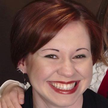 Ann Goad profile picture