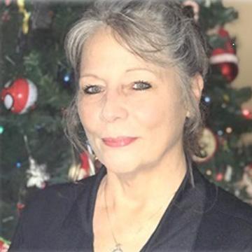 Lori Bazor profile picture